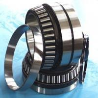 Quality tapered roller bearing for sale