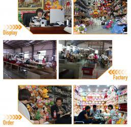Keqiusha Toys (Beijing) Ltd