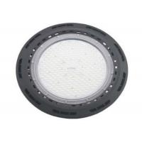 Quality IP65 Waterproof LED UFO High Bay Light 200W , 130lm/w led UFO highbay for warehouse lighting for sale