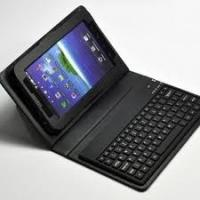Quality Samsung Galaxy Tab Case with Bluetooth Keyboard Galaxy Tab Case 10.1 for sale