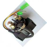 Best Motorcycle Electric Start-relay wholesale