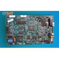 Best Juki 700 Series Laser Control Card (6604067 6604071 6604099) wholesale