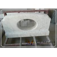 Quality Polished Kitchen Countertops for sale