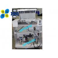 Best Automatic Mini Sodium Hypochlorite Solution For Disinfection 400 g / h wholesale