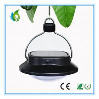Buy cheap Outdoor Waterproof Solar LED Night Light, Tent Lights from wholesalers