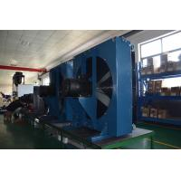 Quality Heavy Duty High Pressure Hydraulic Oil Cooler for sale