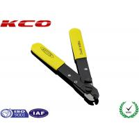 Best Original Ripley Miller Fiber Optic Cable Stripper Line FO 103-S Stripping Pliers wholesale