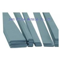 Quality Cemented carbide strips with angles for sale