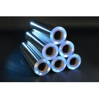 Quality Baking / Cooking / Roasting Aluminum Foil Rolls Food Grade Environment Friendly for sale