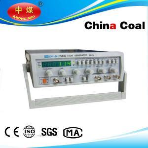 Quality LW-1641Function generator broadband for sale