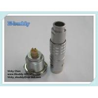 Buy cheap 12pin lemo circular push pull connector lemo FGG 1K 312 from wholesalers