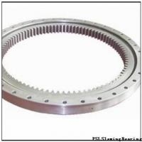 Quality Slewing Ring Bearing for Pet Preform System 010.14.304 for sale