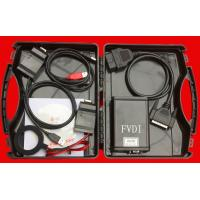 Best Benz FVDI ABRITES Commander For Mercedes/Smart/Maybach+Toyota+Tag tool wholesale