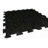 Best rubber mat for clamping/outdoor rubber mat/interlocking EPDM rubber sheet wholesale