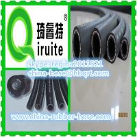 Buy cheap Goodyear Galaxy A10 Thin wall Auto Air Conditioning Hose R134a air conditioning from wholesalers