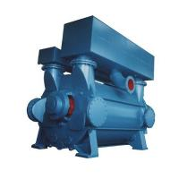 Quality 2BEC water ring vacuum pump for sale