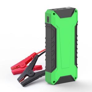 Quality 19V 1000 Amp Portable Jump Starter for sale