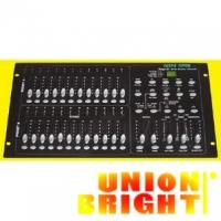 Quality UB-C007 24CH Dimming Controller for sale