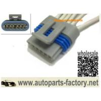China longyue 6 way Duralast/Ignition Control Module Connector pigtail 8 on sale