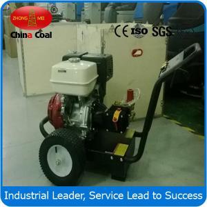 Quality 2900GF Gasoline High Pressure Washer for sale