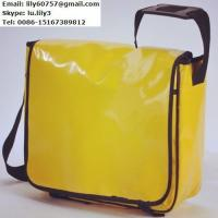 Quality 500D PVC tarpaulin sheet 0.6mm for fishing wader, bags, suitcase for sale