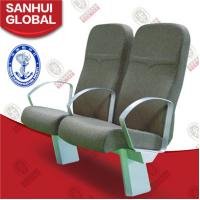 Marine seating for passenger ship