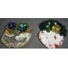 Buy cheap Semi Precious Brooch from wholesalers