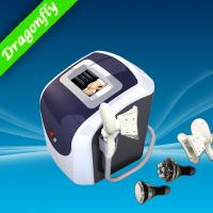 Cryolipolysis+Cavitation+RF slimming machine