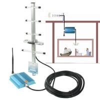 GSM 900 Cellular Phone Signal Repeater
