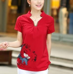 Quality t shirt shirts,t-shirt women brand,summer dress,clothes,футболка,women top for sale
