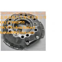 Quality Clutch Cover BJ40 BJ43 Early-80 for sale
