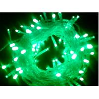 China string Color Changing LED Christmas light ES-SL80-01 on sale