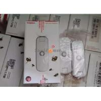 Quality Vodafone K5006 Unlock 4G LTE USB Stick Modem 100Mbps FDD 2600 / 1800 / 800 MHz for sale