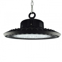 Quality High Efficiency CRI 70 Ip66 Waterproof LED UFO High Bay Light for warehouse for sale