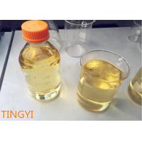 Quality Oxymetholones Injectable Anabolic Steroids Oil Anadrol 50 For Bodybuilding for sale