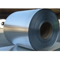 Quality 3003 / 4045 T3 - T8 Aluminum Coil For Container Side Plate , Thickness 1.2mm 1.6mm 2.0mm for sale