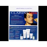 Quality cosmetic leaflet for sale