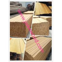 Quality sell teak trim panel for sale