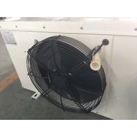 Quality Chinese Manufacturer Hot sell Air Cooled Evaporator Air Heat Cooled Exchanger / Cooling Coils / Air Cooler for sale