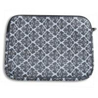 Best Waterproof Business Neoprene Laptop Bag wholesale