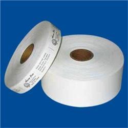 Quality rotary printed nylon taffeta care label for sale