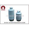 Best Tie top line post insulator wholesale