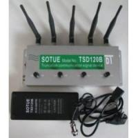Quality Bomb Signal Jammer | high power bomb signal jammer for sale