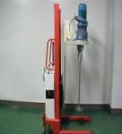 Quality Homogenizer for sale