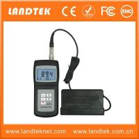 Quality Gloss Meter GM-026 for sale