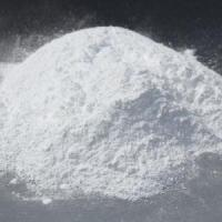 Quality Calcium Stearate (HT-001) for sale