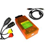 Best NA Emissions and European MOT Aci Scanner Professional Automotive Diagnostic Tools wholesale