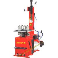 China ATV tire changer for sale ST-109B on sale