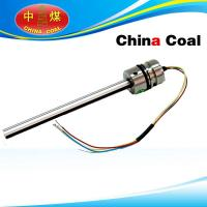 Quality GUD-960 Travel sensor for sale