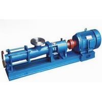 Quality positive displacement pump for sale